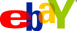 Visit our eBay auctions